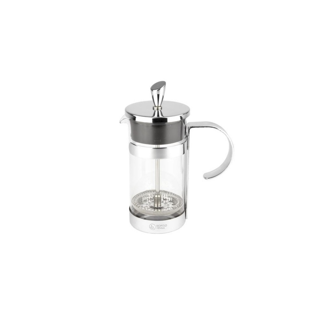 Leopold Vienna French Press Luxe 350ml